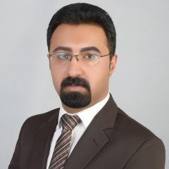 Mohsen Hosseinzadehtaher