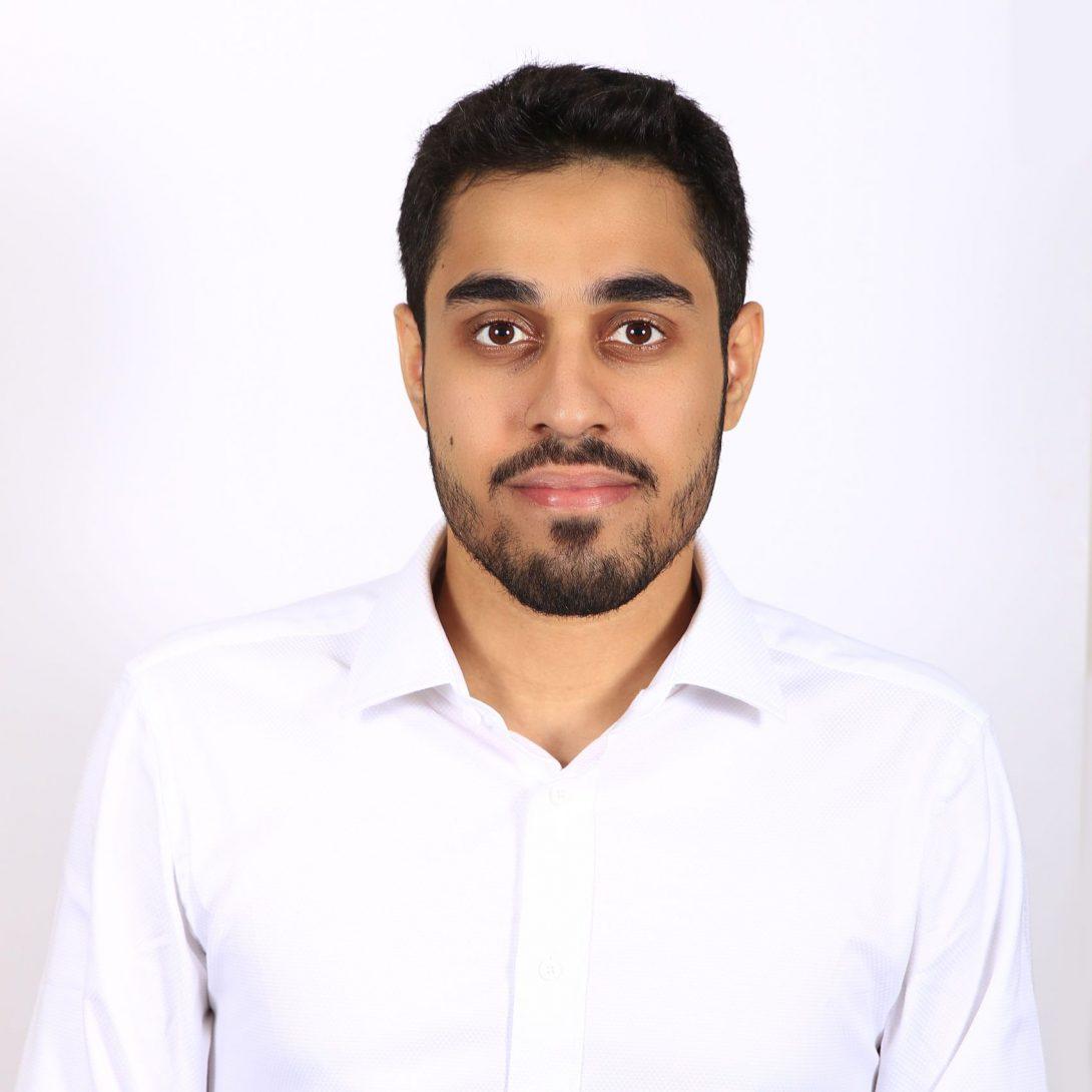 Hassan Althuwaini
